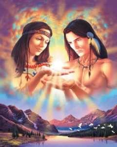 Sacred Universal Union